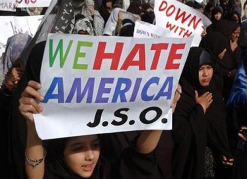 we-hate-america